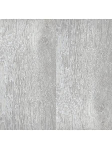 Ламинат Floorwood (Флорвуд) Profile Дуб Романья 4978