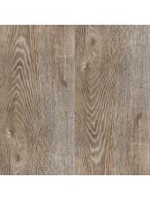 Ламинат Floorwood (Флорвуд) Profile Дуб Шиаве 4974