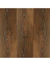 Ламинат Floorwood (Флорвуд) Real Дуб Джорджия 12700-8