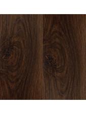Ламинат Floorwood (Флорвуд) Real Дуб Глазго 72703