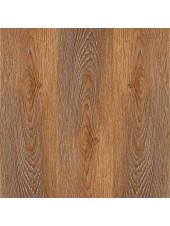 Ламинат Floorwood (Флорвуд) Real Дуб Гренада 12700-2