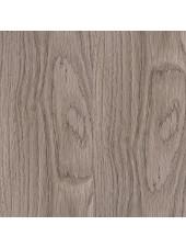 Ламинат Floorwood (Флорвуд) Real Дуб Кронборг 72721