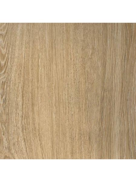 Ламинат Floorwood (Флорвуд) Respect Дуб Четлер 59013-12