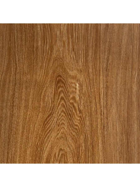 Ламинат Floorwood (Флорвуд) Respect Дуб Торнтон 59013-13