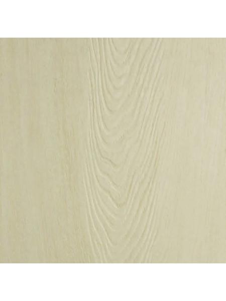 Ламинат Floorwood (Флорвуд) Respect Дуб Акинари 702