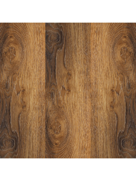 Ламинат Floorwood (Флорвуд) Serious Дуб Одэсан CD228