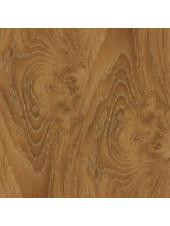 Ламинат Floorwood (Флорвуд) Serious Дуб Феникс CD230
