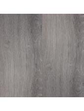 Ламинат Floorwood (Флорвуд) Serious Дуб Провиденс CD227