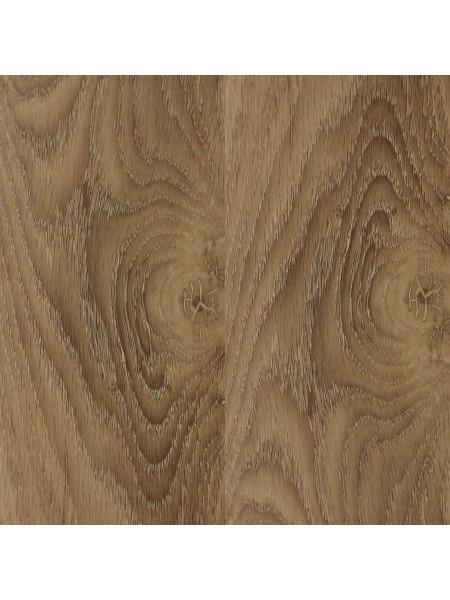 Ламинат Floorwood (Флорвуд) Serious Дуб Сеул CD229