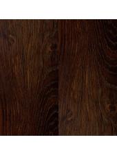 Ламинат Floorwood (Флорвуд) Serious Дуб Ульсан CD235