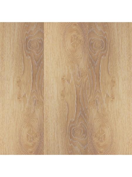 Ламинат Floorwood (Флорвуд) Serious Дуб Ясмин CD236