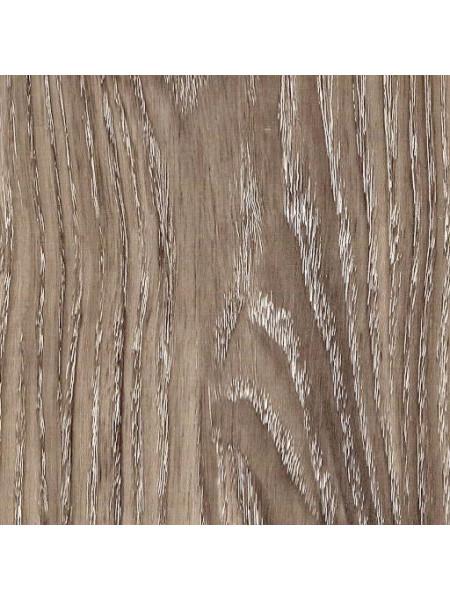 Виниловый ламинат (ПВХ) KLB Luxury Vinyl 719 Cross Grey (Кросс Грей)