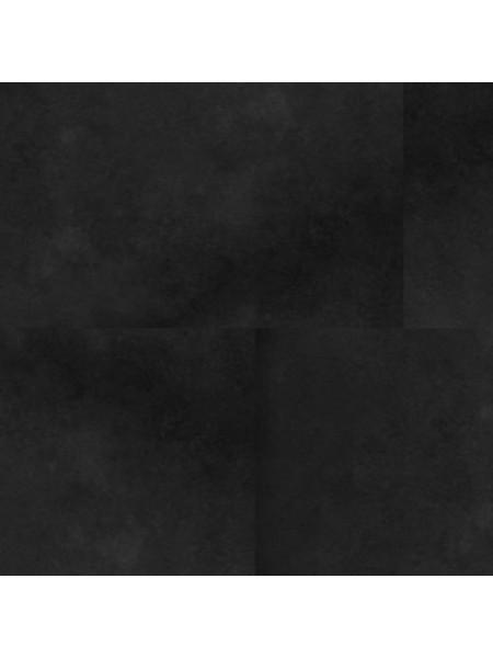 Виниловый ламинат (ПВХ) KLB Luxury Vinyl 9903-02 Дизайн индустриальный
