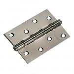 Фурнитура для дверей Morelli петли стальные