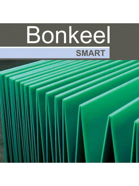 Подложка Bonkeel Smart 3мм