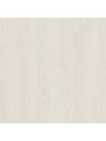 Ламинат Quick Step Classic CLV4087 Дуб белый отбеленный