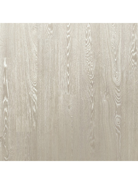 Ламинат Quick Step Desire UC3462 Дуб светло-серый серебристый