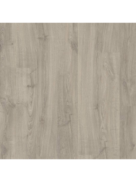 Ламинат Quick Step Eligna U3459 Дуб тёплый серый промасленный