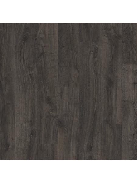 Ламинат Quick Step Eligna U3833 Дуб изысканный темный