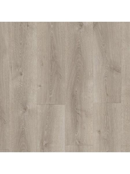 Ламинат Quick Step Majestic MJ3552 Дуб пустынный шлифованный серый