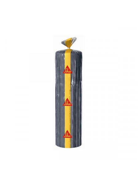 Звукопоглощающая подложка SikaLayer-03 (Sika Layer 03) 12,5м2