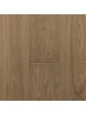 Инженерная доска Alpenholz Дуб Cream Grey 905-1505х160х13,5