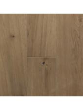Инженерная доска Alpenholz Дуб Grey 905-1505х160х13,5
