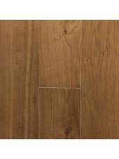Инженерная доска Alpenholz Дуб Honey 905-1505х160х13,5
