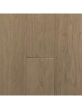 Инженерная доска Alpenholz Дуб Light Grey 905-1505х160х13,5