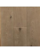 Инженерная доска Alpenholz Дуб Silver 905-1505х160х13,5