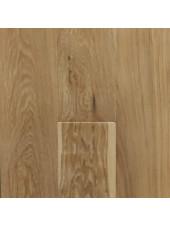 Инженерная доска Alpenholz Дуб White Brush 905-1505х160х13,5