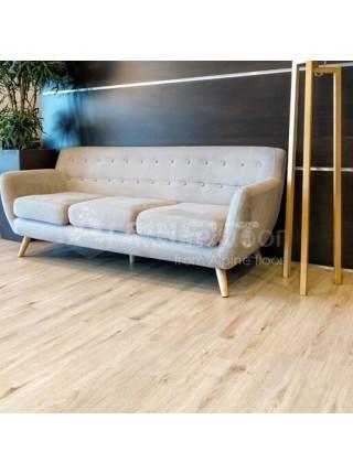 Каменно-полимерный ламинат (ПВХ) Alpine Floor Classic ECO 106-2 Дуб Ваниль
