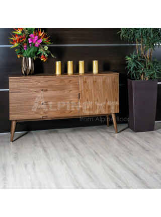 Кварц-виниловая плитка (ПВХ) Alpine Floor Easy Line ECO 3-14