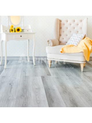 Кварц-виниловая плитка (ПВХ) Alpine Floor Easy Line ECO 3-16