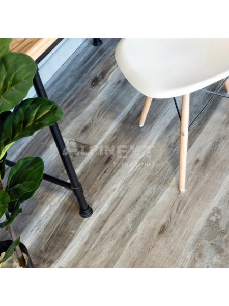 Кварц-виниловая плитка (ПВХ) Alpine Floor Easy Line ECO 3-18