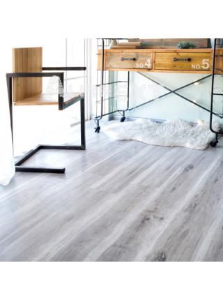 Кварц-виниловая плитка (ПВХ) Alpine Floor Easy Line ECO 3-19