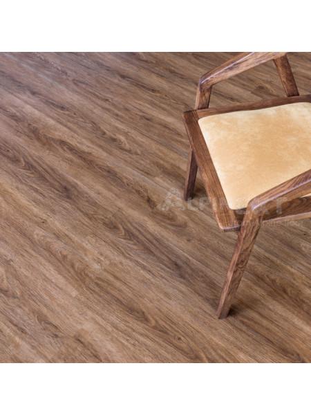 Кварц-виниловая плитка (ПВХ) Alpine Floor Easy Line ECO 3-22
