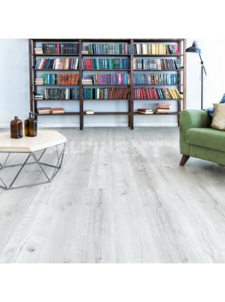 Каменно-полимерный ламинат (ПВХ) Alpine Floor Real Wood ECO 2-4 Дуб Verdan