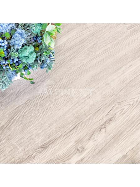 Кварц-виниловый ламинат (ПВХ) Alpine Floor Sequoia ECO 6-3 Секвойя Light