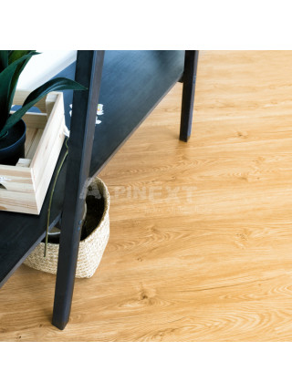 Кварц-виниловый ламинат (ПВХ) Alpine Floor Sequoia ECO 6-4 Секвойя Royal