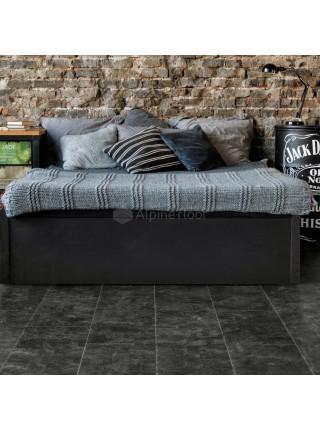 Каменно-полимерный ламинат (ПВХ) Alpine Floor Stone ECO 4-11 Ларнака