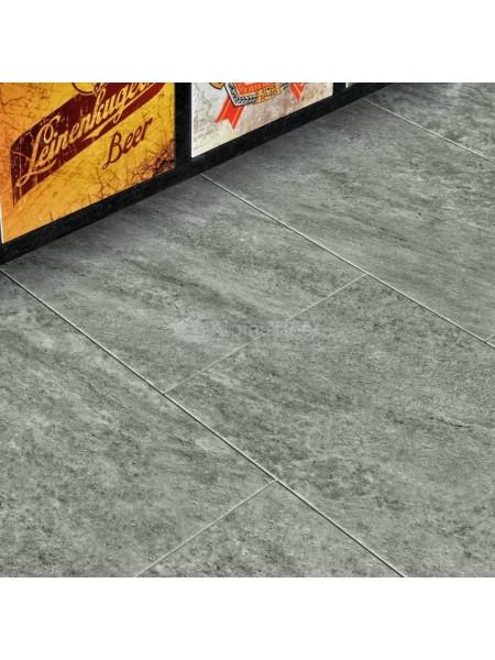 Каменно-полимерный ламинат (ПВХ) Alpine Floor Stone ECO 4-13 Шеффилд
