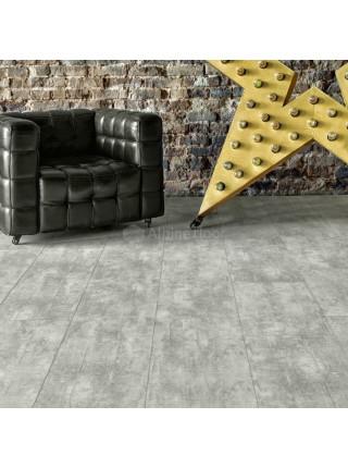 Каменно-полимерный ламинат (ПВХ) Alpine Floor Stone ECO 4-6 Ратленд