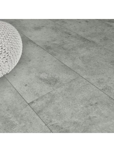 Каменно-полимерный ламинат (ПВХ) Alpine Floor Stone ECO 4-7 Дорсет