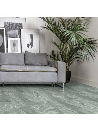 Каменно-полимерный ламинат (ПВХ) Alpine Floor Stone ECO 4-9 Хэмпшир