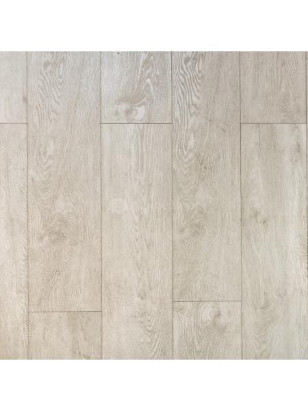 Каменно-полимерный ламинат (ПВХ) Alpine Floor Grand Sequoia ECO 11-1 Эвкалипт