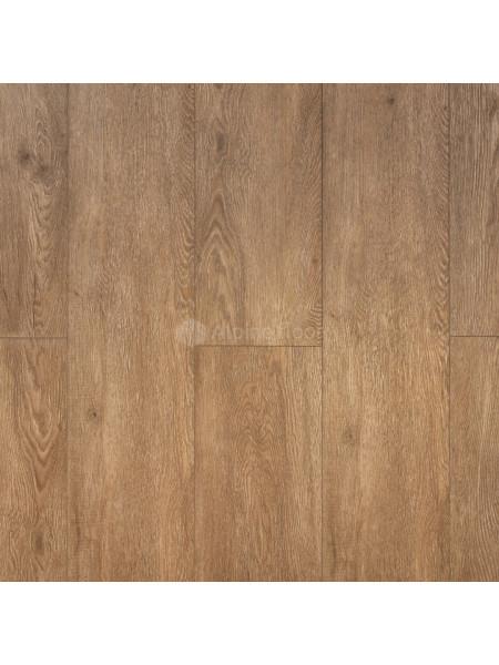 Каменно-полимерный ламинат (ПВХ) Alpine Floor Grand Sequoia ECO 11-10 Макадамия