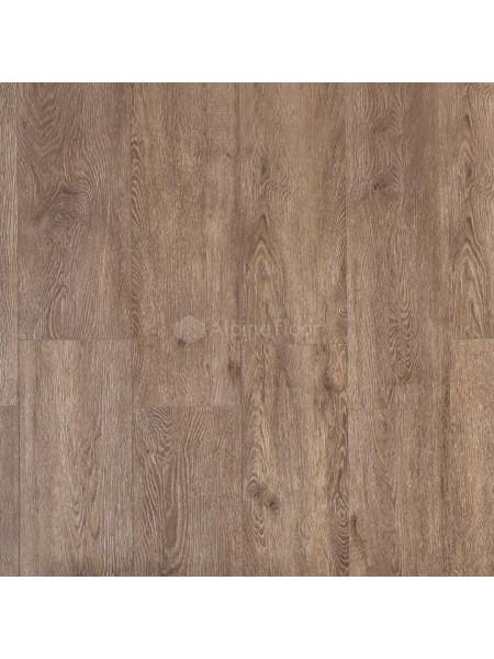 Каменно-полимерный ламинат (ПВХ) Alpine Floor Grand Sequoia ECO 11-11 Маслина
