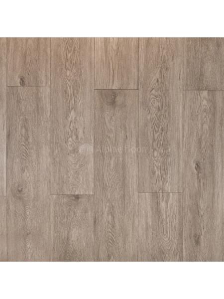 Каменно-полимерный ламинат (ПВХ) Alpine Floor Grand Sequoia ECO 11-2 Анланта