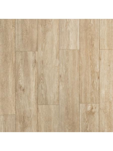 Каменно-полимерный ламинат (ПВХ) Alpine Floor Grand Sequoia ECO 11-3 Сонома